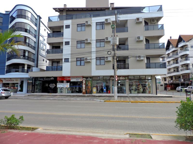 Apartamento-Codigo-337-para-Alugar-na-temporada-no-bairro-Bombas-na-cidade-de-Bombinhas