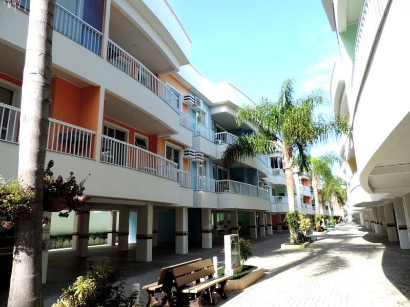 Apartamento-Codigo-342-para-Alugar-na-temporada-no-bairro-Bombas-na-cidade-de-Bombinhas
