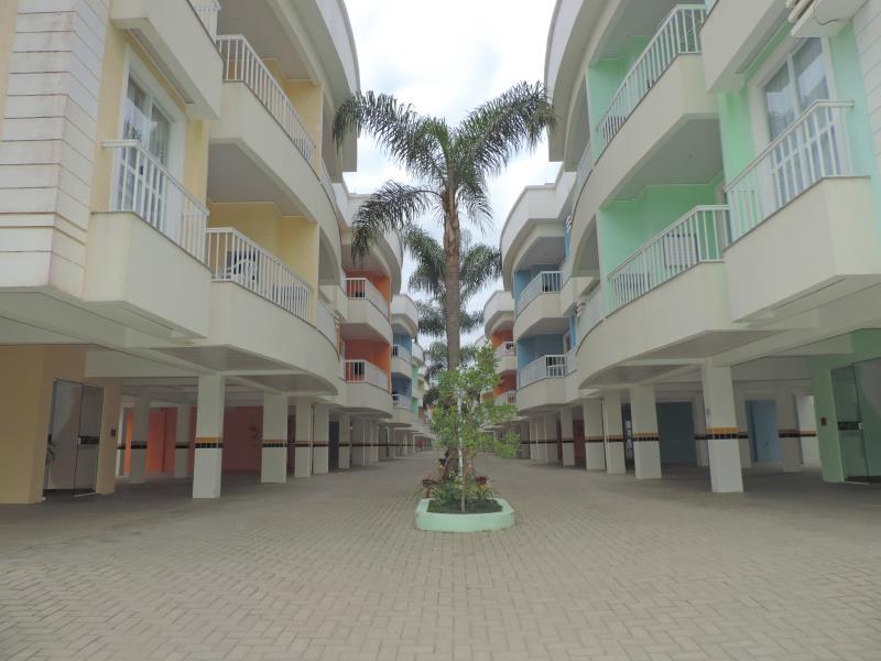 Apartamento-Codigo-409-para-Alugar-na-temporada-no-bairro-Bombas-na-cidade-de-Bombinhas