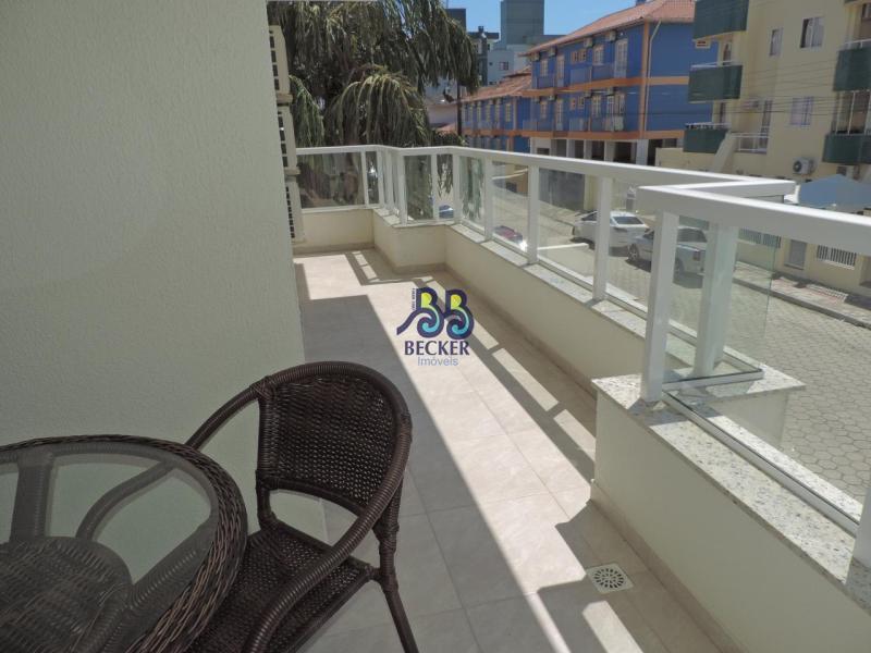 Apartamento-Codigo-433-para-Alugar-na-temporada-no-bairro-Bombas-na-cidade-de-Bombinhas