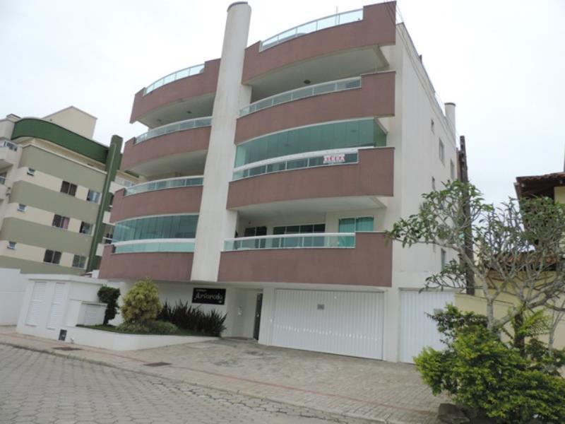 Apartamento-Codigo-438-para-Alugar-na-temporada-no-bairro-Bombas-na-cidade-de-Bombinhas