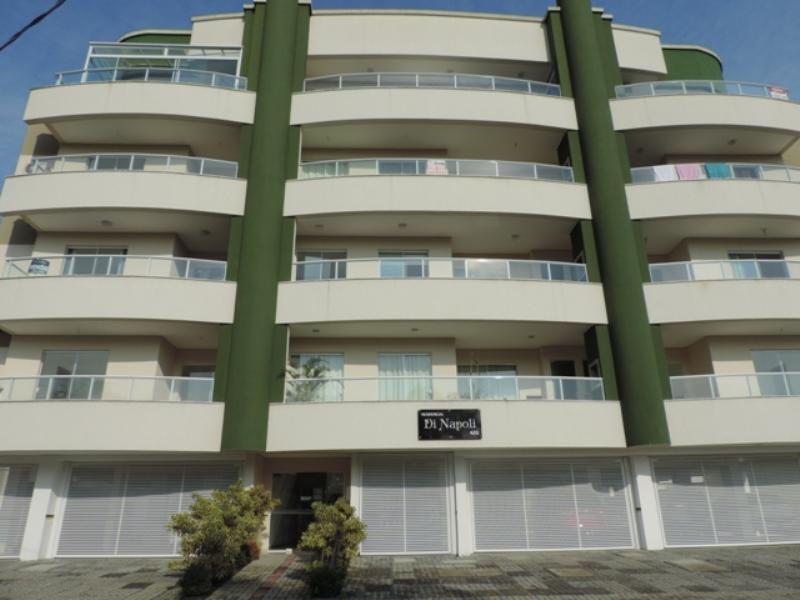 Apartamento-Codigo-443-para-Alugar-na-temporada-no-bairro-Bombas-na-cidade-de-Bombinhas