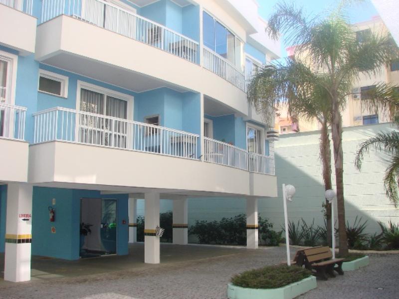 Apartamento-Codigo-447-para-Alugar-na-temporada-no-bairro-Bombas-na-cidade-de-Bombinhas