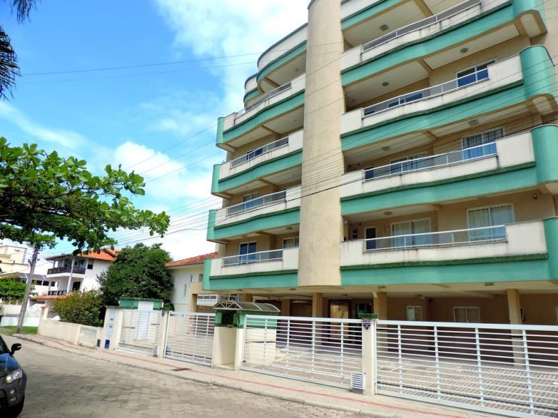 Apartamento-Codigo-452-para-Alugar-na-temporada-no-bairro-Bombas-na-cidade-de-Bombinhas