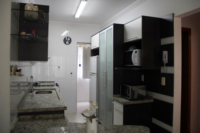 Apartamento-Codigo-455-para-Alugar-na-temporada-no-bairro-Bombas-na-cidade-de-Bombinhas