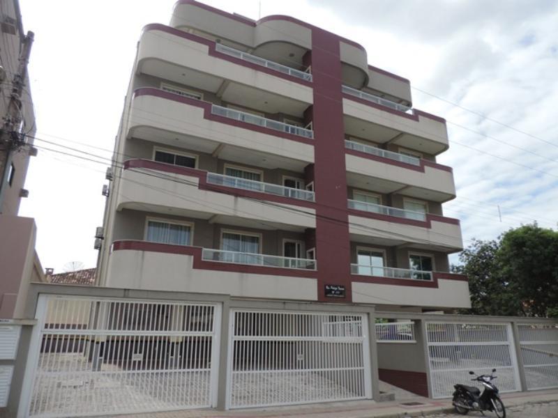 Apartamento-Codigo-464-para-Alugar-na-temporada-no-bairro-Bombas-na-cidade-de-Bombinhas
