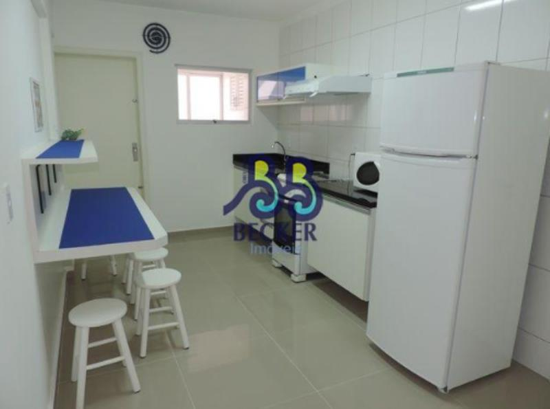 Apartamento-Codigo-499-para-Alugar-na-temporada-no-bairro-Bombas-na-cidade-de-Bombinhas