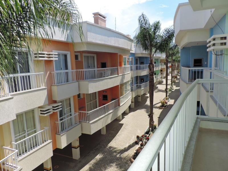 Apartamento-Codigo-500-para-Alugar-na-temporada-no-bairro-Bombas-na-cidade-de-Bombinhas