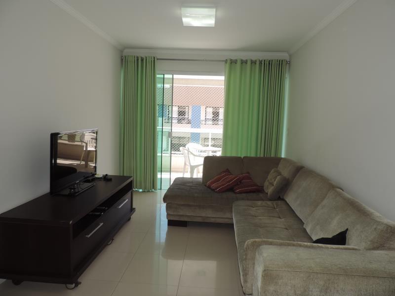Apartamento-Codigo-509-para-Alugar-na-temporada-no-bairro-Bombas-na-cidade-de-Bombinhas
