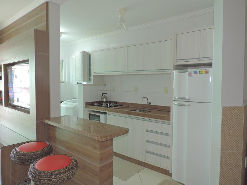 Apartamento-Codigo-530-para-Alugar-na-temporada-no-bairro-Bombas-na-cidade-de-Bombinhas