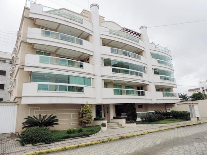 Apartamento-Codigo-535-para-Alugar-na-temporada-no-bairro-Bombas-na-cidade-de-Bombinhas
