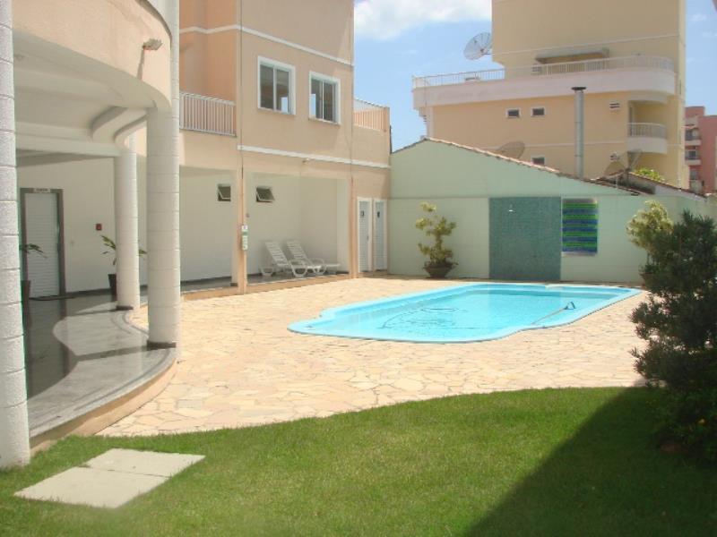 Apartamento-Codigo-542-para-Alugar-na-temporada-no-bairro-Bombas-na-cidade-de-Bombinhas