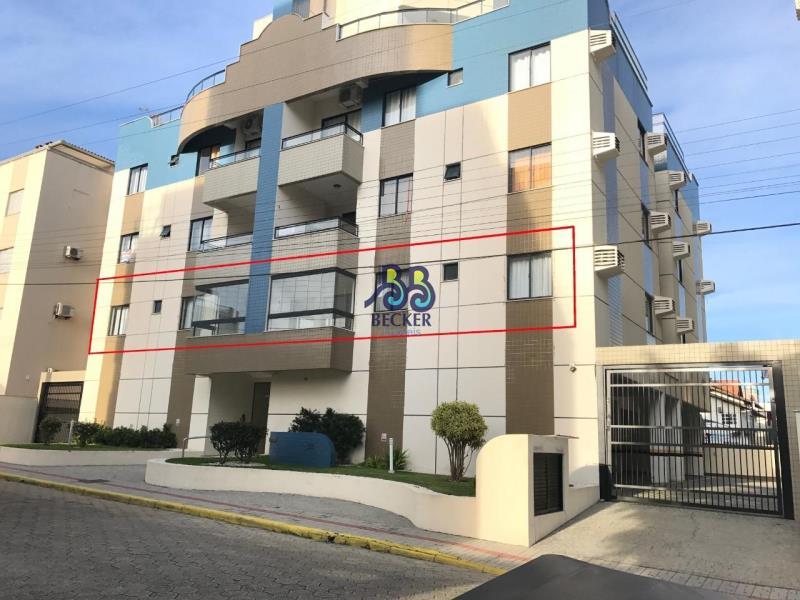 Apartamento-Codigo-568-para-Alugar-na-temporada-no-bairro-Bombas-na-cidade-de-Bombinhas