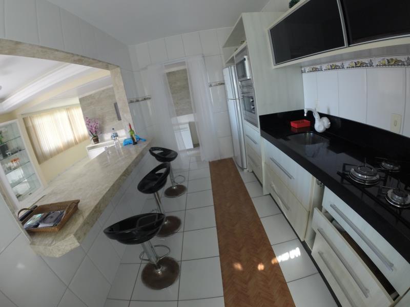 Cobertura-Codigo-578-para-Alugar-na-temporada-no-bairro-Bombas-na-cidade-de-Bombinhas