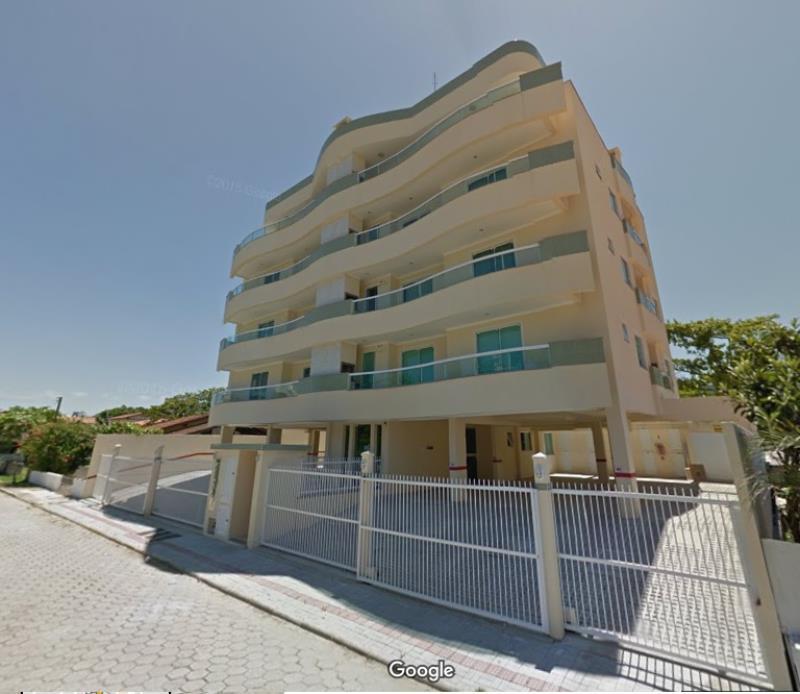 Apartamento-Codigo-580-a-Venda-no-bairro-Bombas-na-cidade-de-Bombinhas