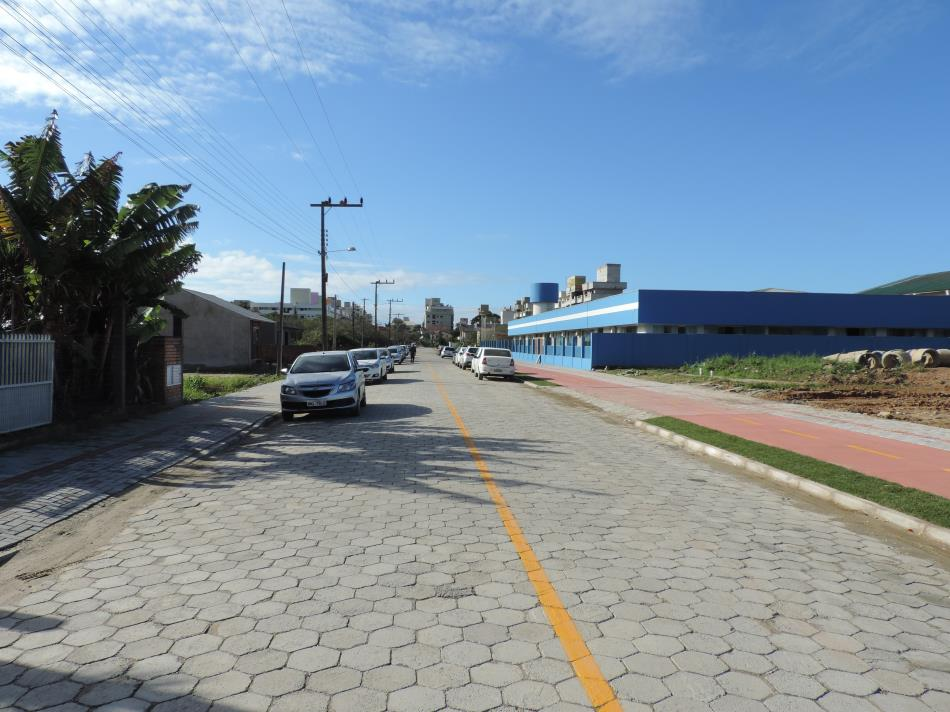Terreno-Codigo-581-a-Venda-no-bairro-Bombas-na-cidade-de-Bombinhas