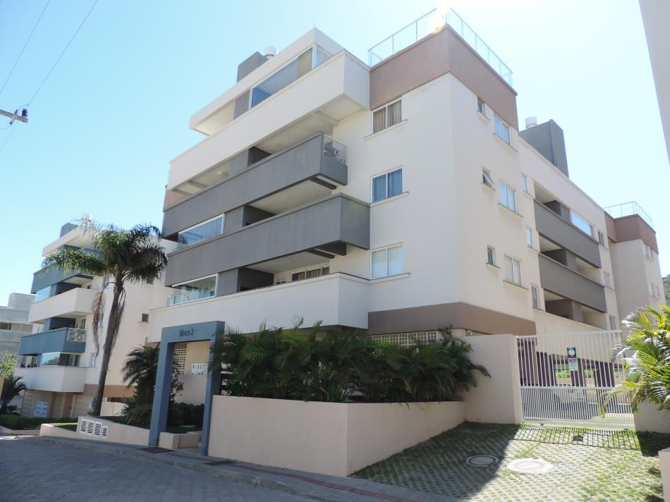 Apartamento-Codigo-582-a-Venda-no-bairro-Centro-na-cidade-de-Bombinhas