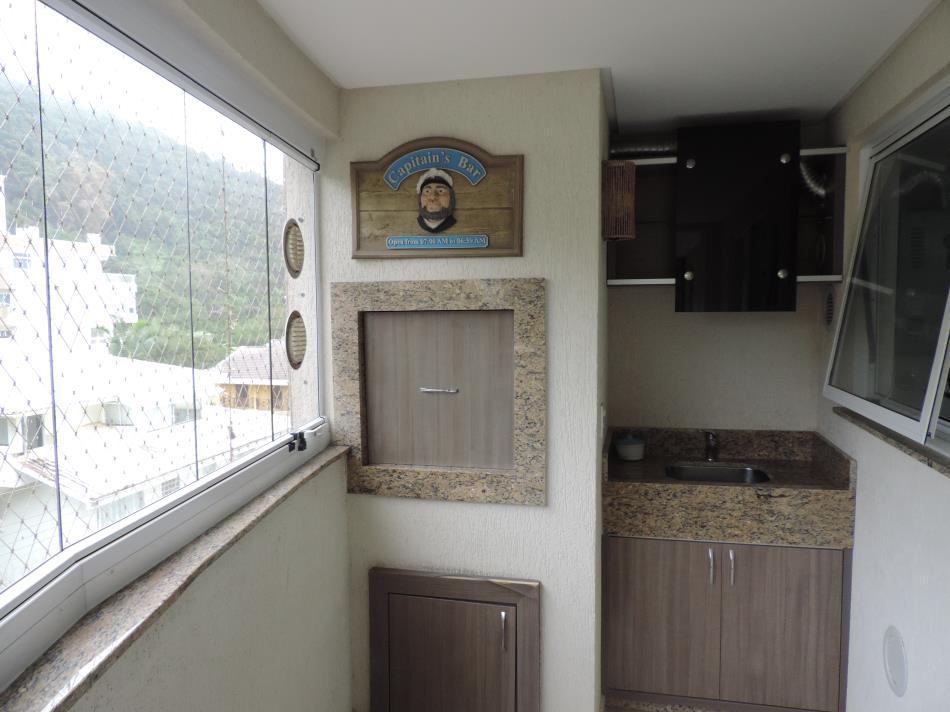 Apartamento-Codigo-584-a-Venda-no-bairro-Bombas-na-cidade-de-Bombinhas