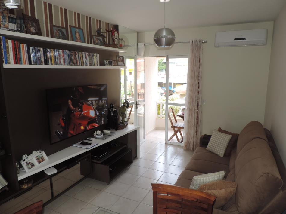 Apartamento-Codigo-586-a-Venda-no-bairro-Centro-na-cidade-de-Bombinhas
