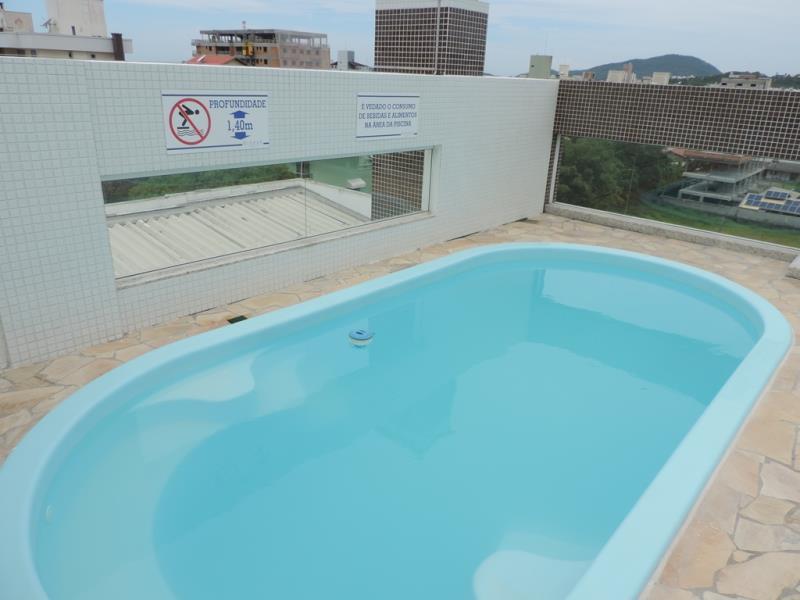 Apartamento-Codigo-588-a-Venda-no-bairro-Centro-na-cidade-de-Bombinhas