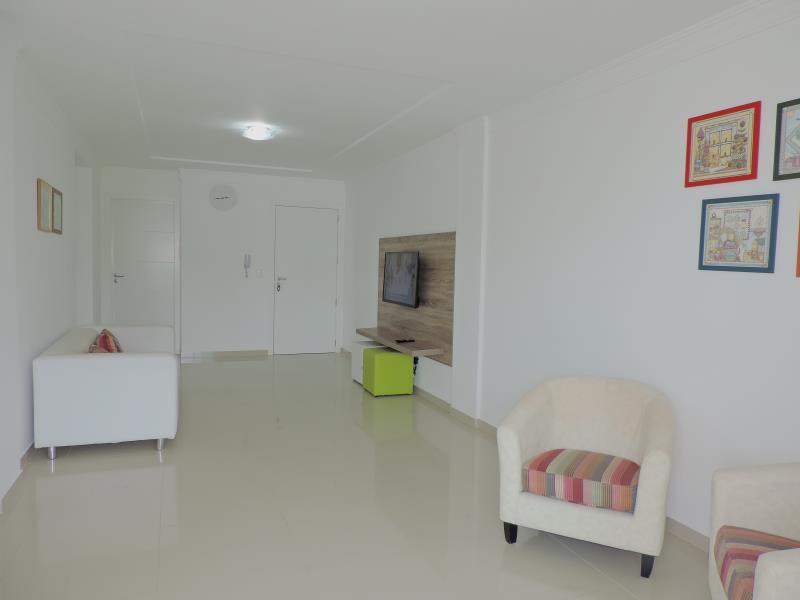 Apartamento-Codigo-590-a-Venda-no-bairro-Centro-na-cidade-de-Bombinhas
