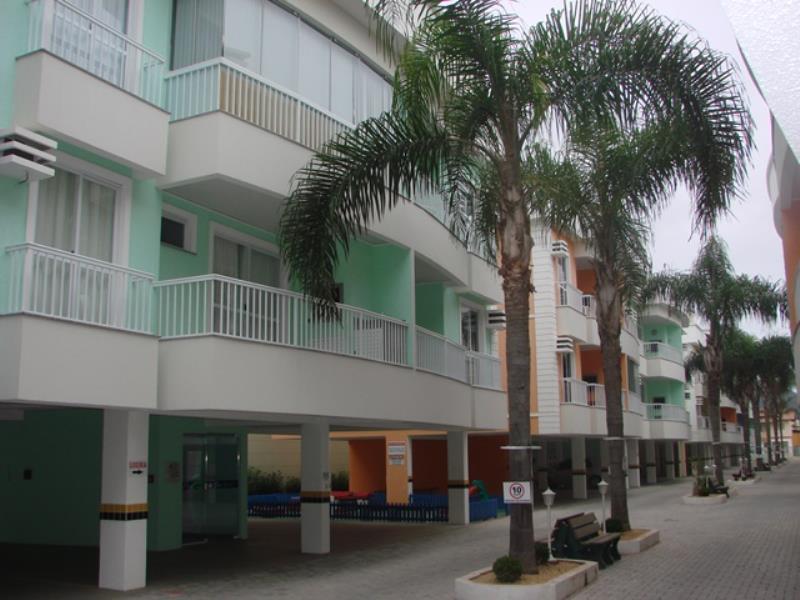 Apartamento-Codigo-592-a-Venda-no-bairro-Bombas-na-cidade-de-Bombinhas