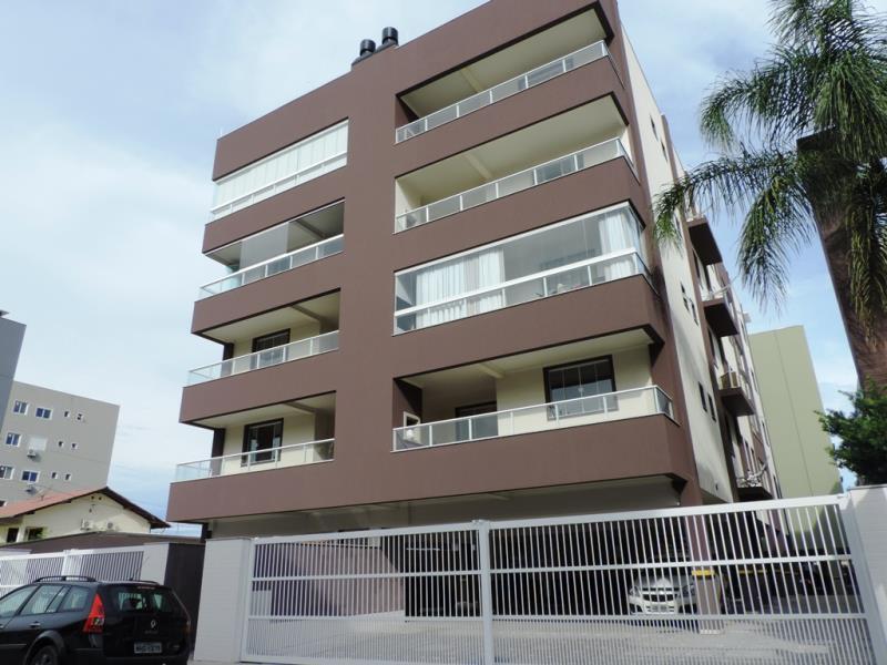 Apartamento-Codigo-593-a-Venda-no-bairro-Bombas-na-cidade-de-Bombinhas