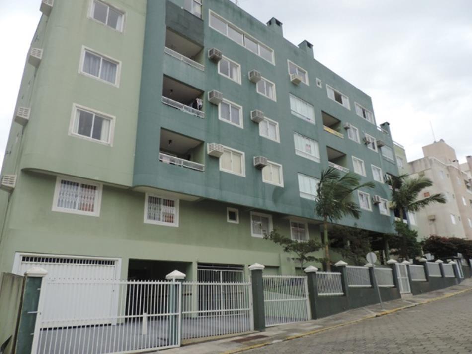 Apartamento-Codigo-597-a-Venda-no-bairro-Bombas-na-cidade-de-Bombinhas