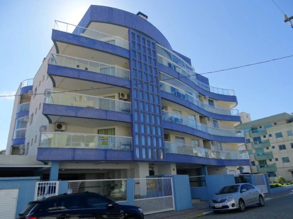 Apartamento-Codigo-601-a-Venda-no-bairro-Bombas-na-cidade-de-Bombinhas