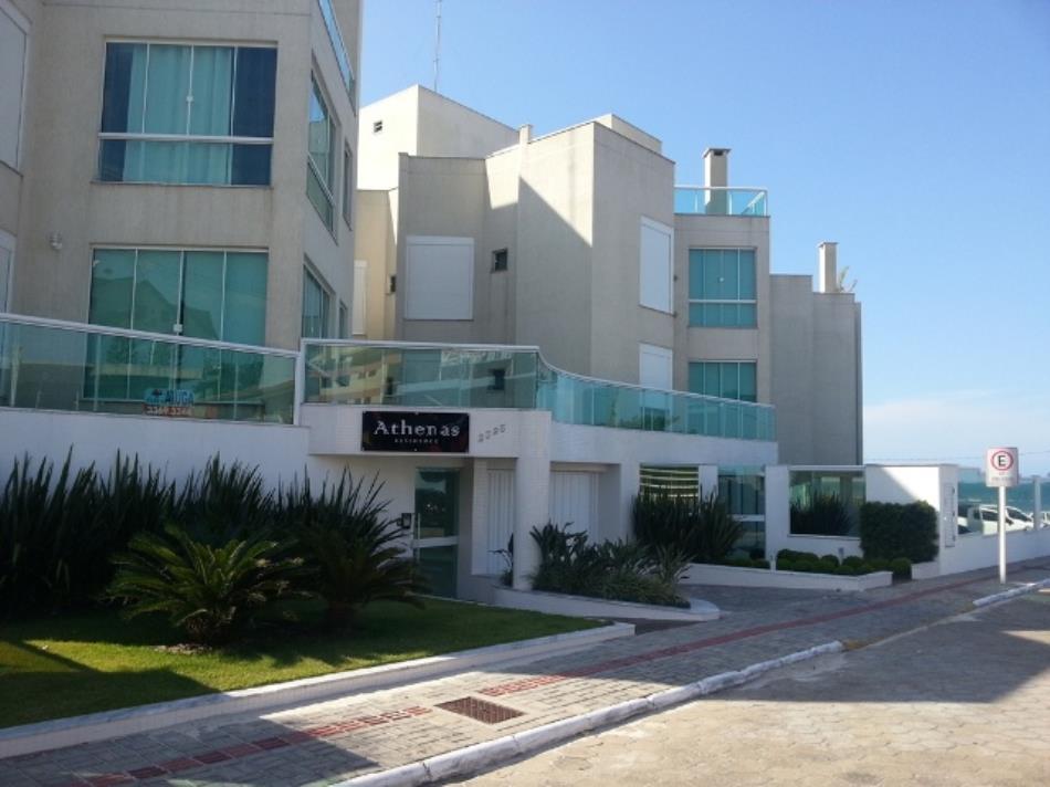 Apartamento-Codigo-603-a-Venda-no-bairro-Bombas-na-cidade-de-Bombinhas
