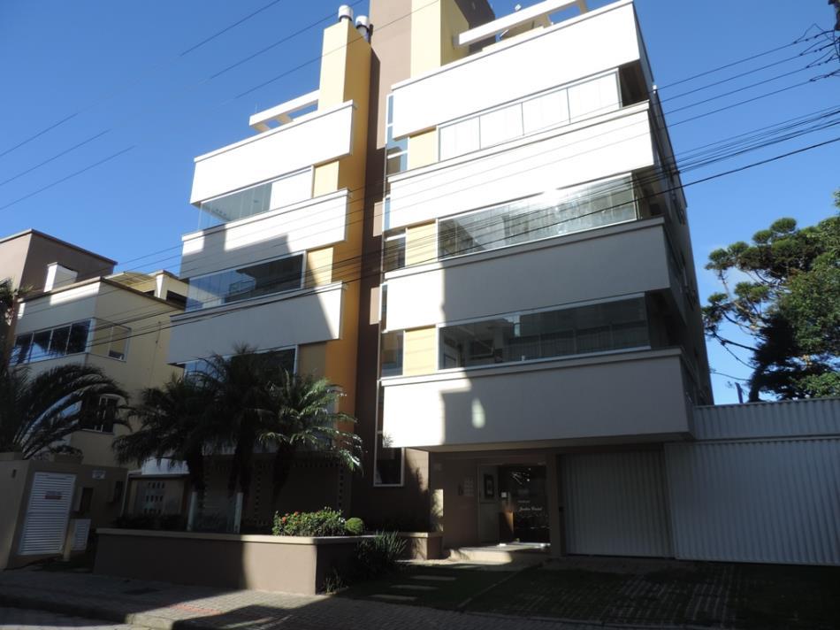 Apartamento-Codigo-607-a-Venda-no-bairro-Bombas-na-cidade-de-Bombinhas