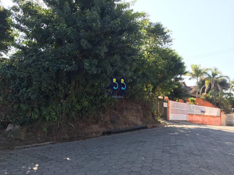 Terreno-Codigo-609-a-Venda-no-bairro-Bombas-na-cidade-de-Bombinhas