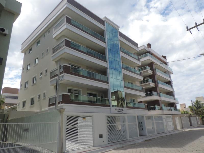 Apartamento-Codigo-611-a-Venda-no-bairro-Bombas-na-cidade-de-Bombinhas