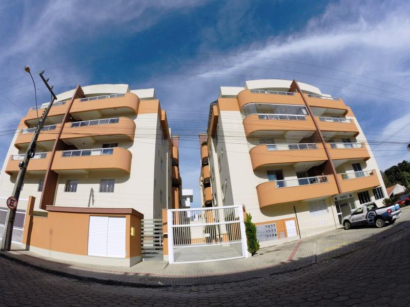 Apartamento-Codigo-615-a-Venda-no-bairro-Zé-Amândio-na-cidade-de-Bombinhas