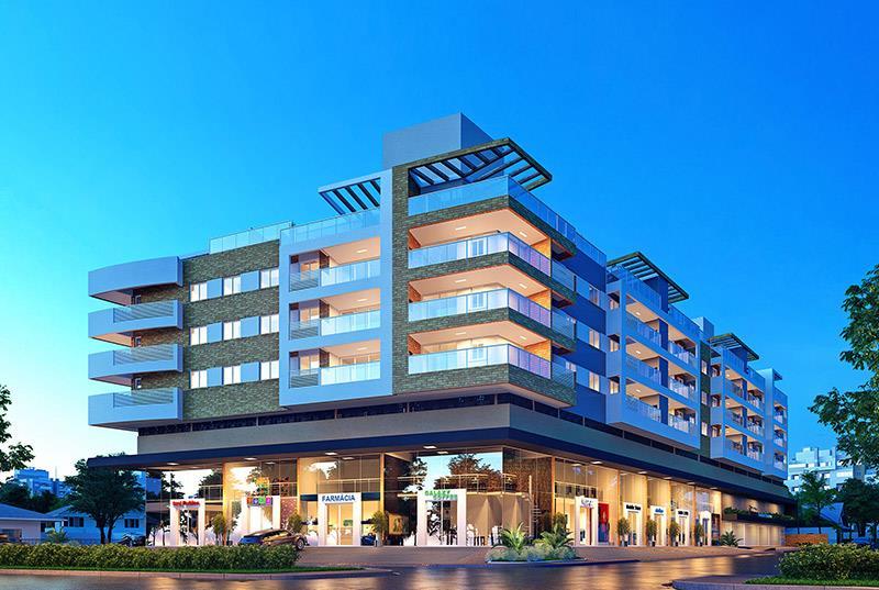 Apartamento-Codigo-616-a-Venda-no-bairro-Bombas-na-cidade-de-Bombinhas
