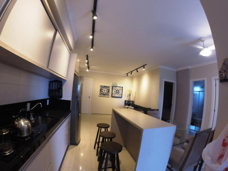 Apartamento-Codigo-617-para-Alugar-na-temporada-no-bairro-Bombas-na-cidade-de-Bombinhas