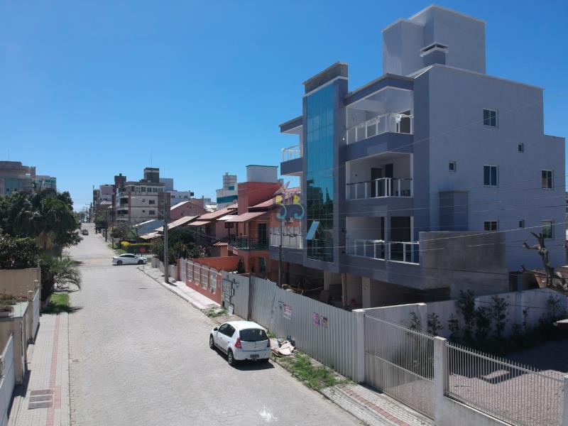 Apartamento-Codigo-620-a-Venda-no-bairro-Bombas-na-cidade-de-Bombinhas