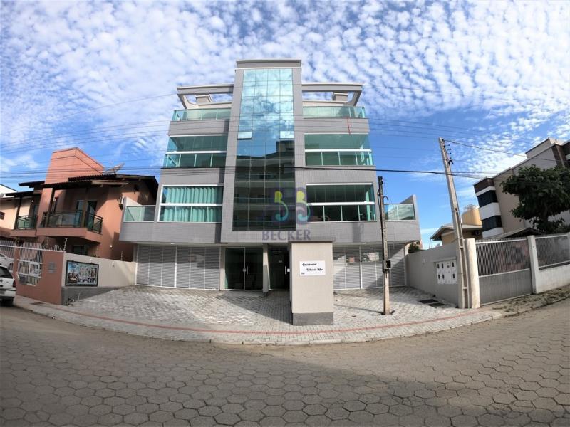 Cobertura-Codigo-620-a-Venda-no-bairro-Bombas-na-cidade-de-Bombinhas