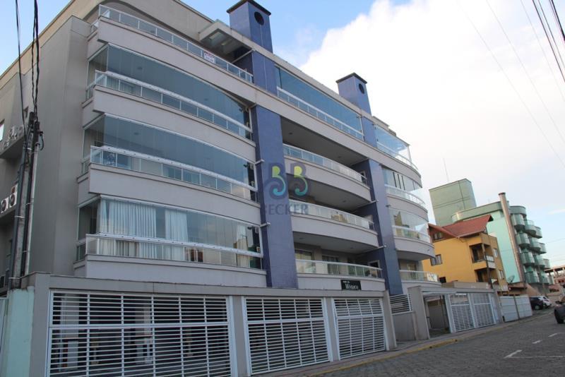 Apartamento-Codigo-623-a-Venda-no-bairro-Bombas-na-cidade-de-Bombinhas