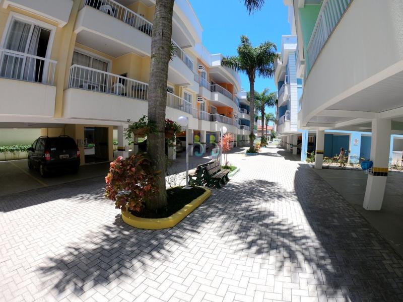 Apartamento-Codigo-634-a-Venda-no-bairro-Bombas-na-cidade-de-Bombinhas