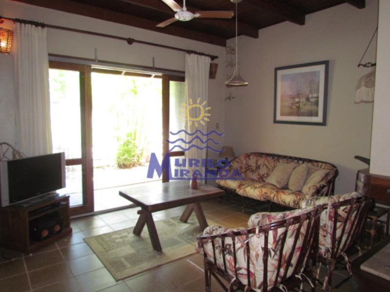 Casa Codigo 94 para locação de temporada no bairro PALMAS na cidade de Governador Celso Ramos
