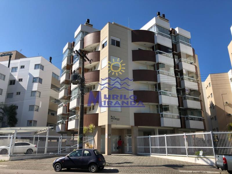 Apartamento Codigo 400 a Venda no bairro PALMAS na cidade de Governador Celso Ramos