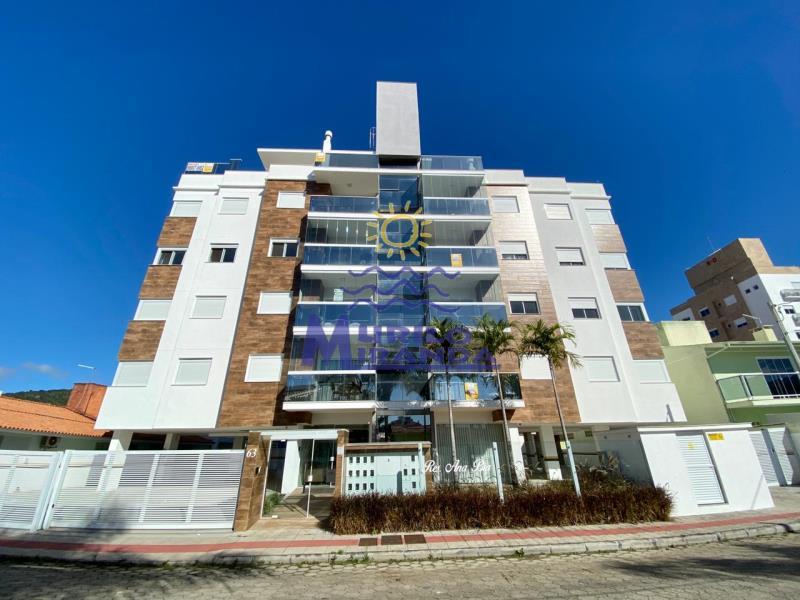 Apartamento Codigo 405 a Venda no bairro PALMAS na cidade de Governador Celso Ramos