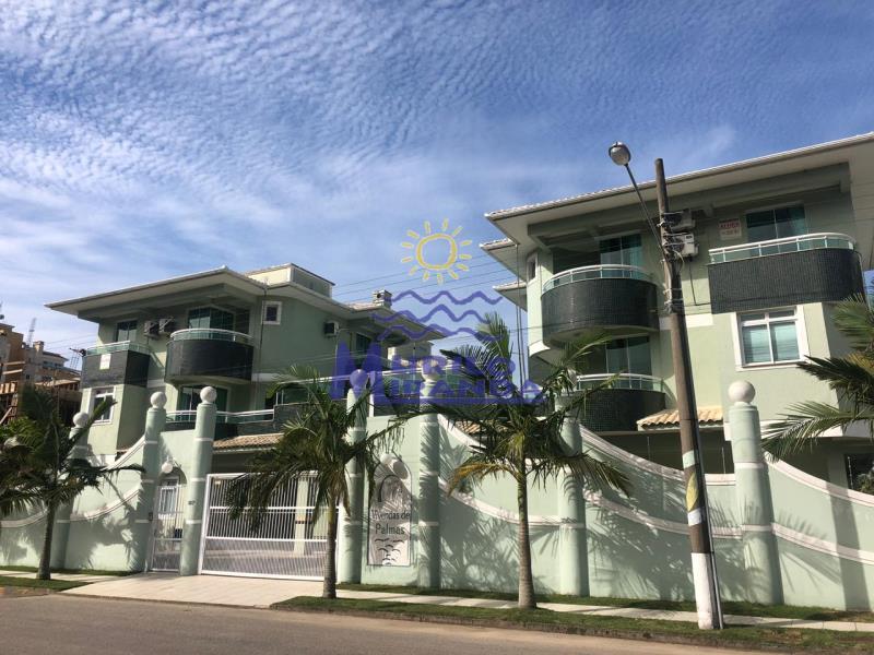 Casa Codigo 410 a Venda no bairro PALMAS na cidade de Governador Celso Ramos