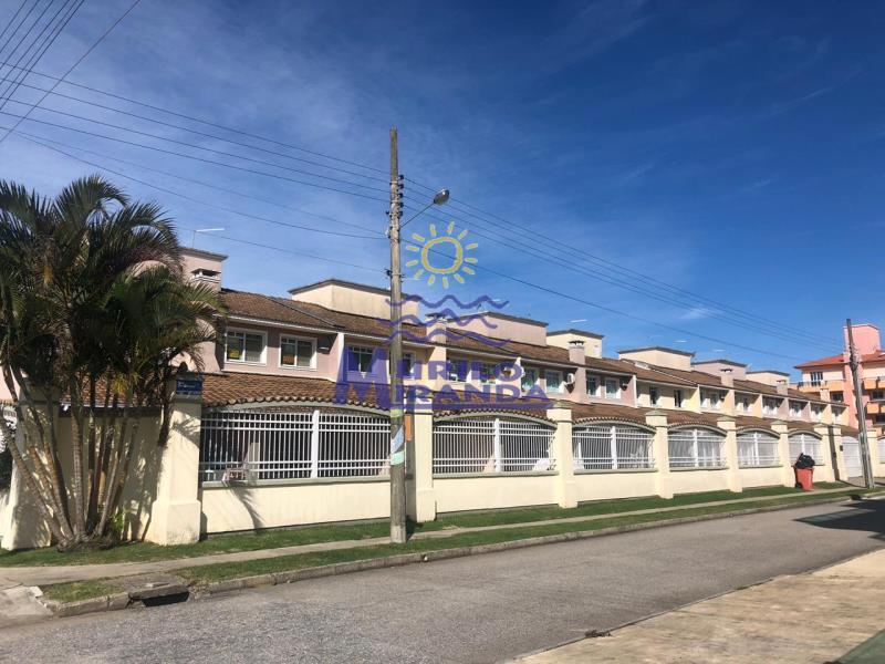 Casa Codigo 412 a Venda no bairro PALMAS na cidade de Governador Celso Ramos
