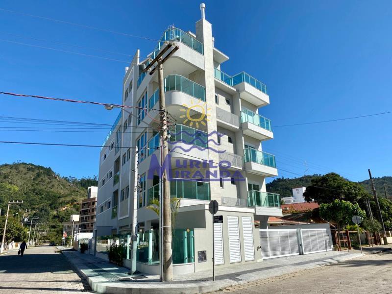 Apartamento Codigo 479 a Venda no bairro PALMAS na cidade de Governador Celso Ramos