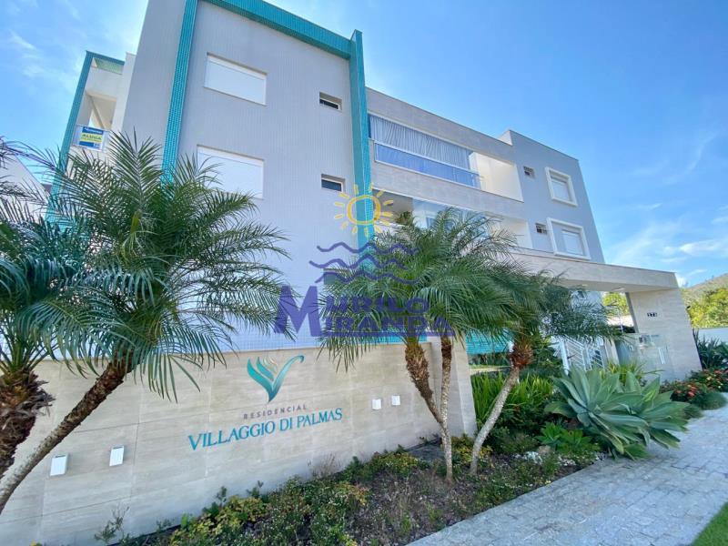 Apartamento Codigo 493 a Venda no bairro PALMAS na cidade de Governador Celso Ramos