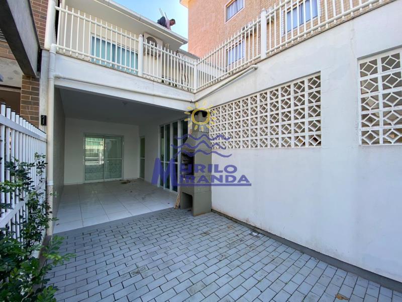 Casa Codigo 540 a Venda no bairro PALMAS na cidade de Governador Celso Ramos