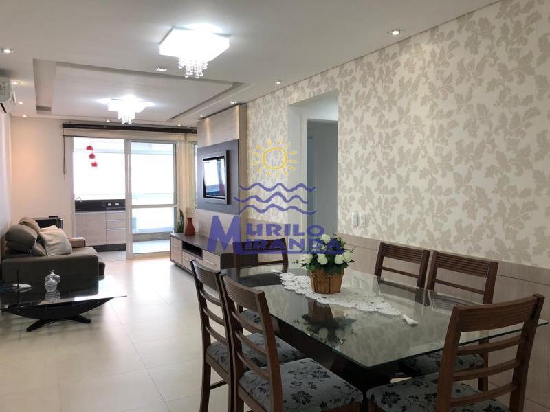 Apartamento Codigo 20 a Venda no bairro PALMAS na cidade de Governador Celso Ramos