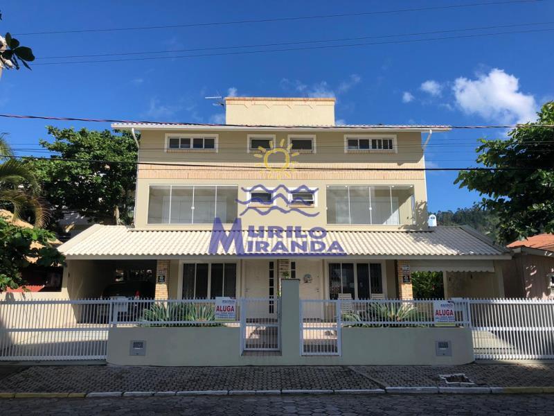 Casa Geminada Codigo 415 a Venda no bairro PALMAS na cidade de Governador Celso Ramos